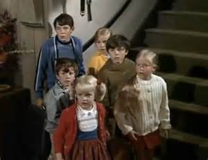 cindy brady dress  brady bunch pilot episode current