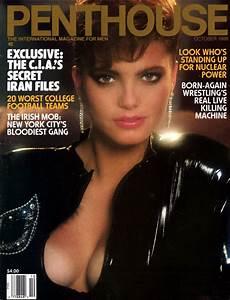 Penthouse Magazin Deutschland : penthouse october 1988 magazine back issue penthouse ~ Orissabook.com Haus und Dekorationen