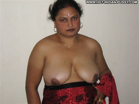 Sissy Private Pics Indian Desi Mature Asian Milf Porn