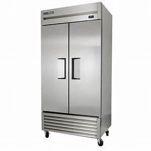 True T 35 Refrigerator Thermostat