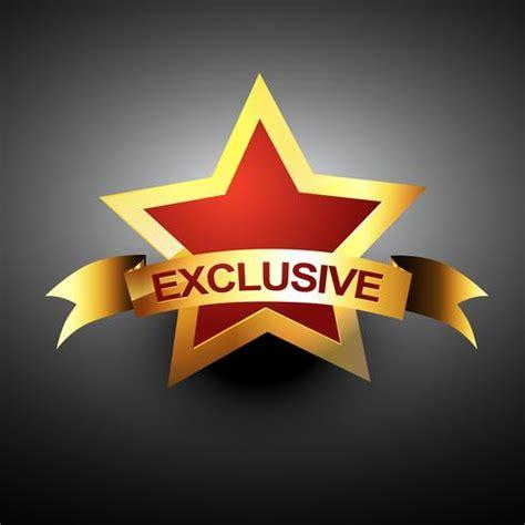 exclusive vector icon - Download Free Vectors, Clipart ...