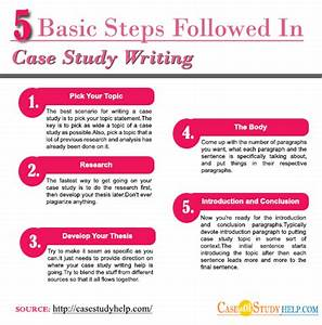 best creative writing programs in california creative writing academic writing creative writing exercises short story