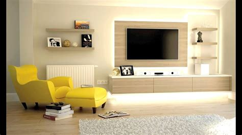 Modern Tv Cabinet Design Ideas