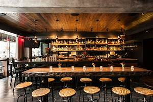 Bar, Mattachine, Is, A, Classy, Gay, Cocktail, Bar, For, Downtown, Los, Angeles