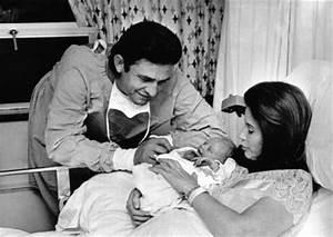 Johnny & June Carter Cash   Legacy.com