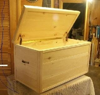 toy chest woodworking plans build  bicycle shed rapidly  easily
