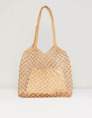 womens shoulder bags leather shoulder handbags asos