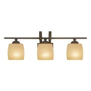 78 best images about light fixtures on outdoor