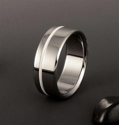 men engagement rings ideas  pinterest man