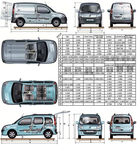 renault kangoo ii repair manual