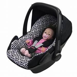 Maxi Cosi Cabriofix Schwarz : bambiniwelt ersatzbezug babyschale maxi cosi pebble schwarz blaue blasen ebay ~ Watch28wear.com Haus und Dekorationen