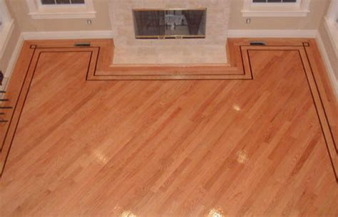 Repair Nc Floor Oak/bruce Home Design For 10 Marla 80 Yard 3d Elevation Interior Tool Online Store Warehouse Miami Fl And Floor Plans Center Flemington Nj Layout
