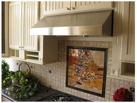 kitchen cabinets for sale kitchen extractor fan stunning home depot vent lowes