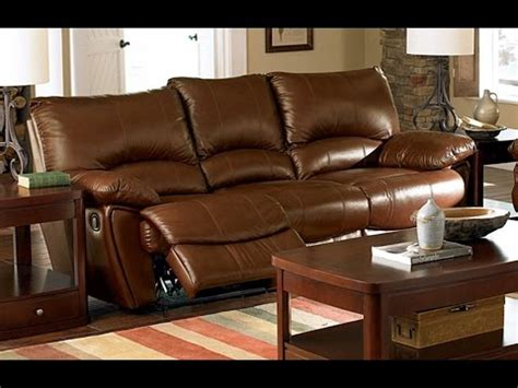 leather recliner sofas sale uk leather recliner sofa sets on sale uk