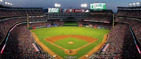 achentx  hours networking event  rangers ballpark