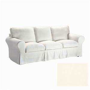 Sofa Füße Ikea : white slipcovered sofa ikea ~ Sanjose-hotels-ca.com Haus und Dekorationen