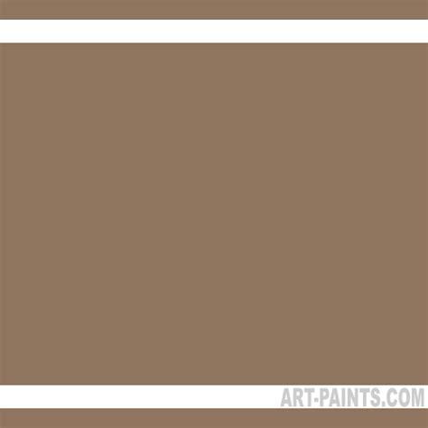sennelier brown light pastel paints 093 sennelier brown light paint sennelier brown