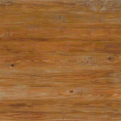 Konecto Vinyl Plank Flooring by Laminate Flooring Konecto Laminate Flooring
