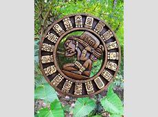 20 best images about mayas on Pinterest Aztec warrior