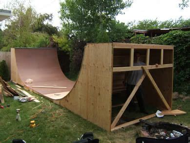 Building A Halfpipe In Your Backyard by 44 Best Halfpipe Skaters Australia Images On