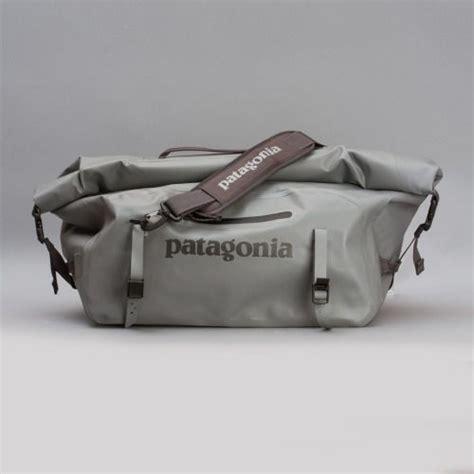 Patagonia Boat Bag by Best 25 Patagonia Bags Ideas On Patagonia