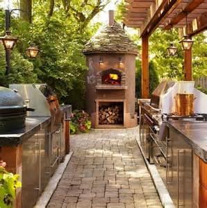 backyard kitchen design ideas outdoor kitchen design ideas home design garden architecture magazine