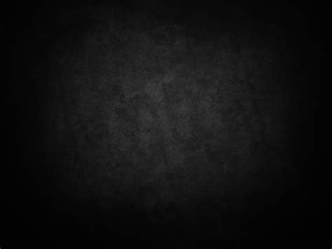 black template black texture by ethenyl on deviantart