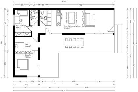 Tiny Häuser Grundrisse by Neues Wohnen Im Cubig Designhaus Minihaus Home In