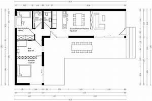 Schmale Häuser Grundrisse : neues wohnen im cubig designhaus minihaus home ~ Indierocktalk.com Haus und Dekorationen