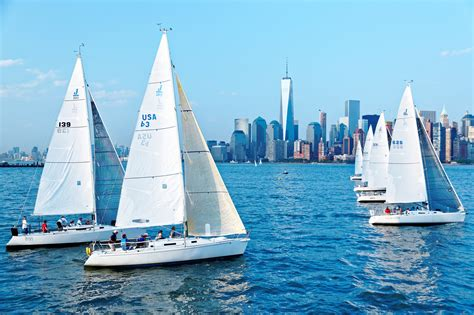 Sailing Boat Nyc by 11 Best Boat Tours In Nyc To Book Today