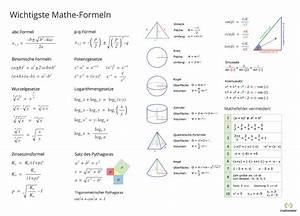 Abischnitt Berechnen Hamburg : assistenzrechner f r mathematik matheretter ~ Themetempest.com Abrechnung