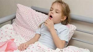 Pak longontsteking op tijd aan gezondheidsnet
