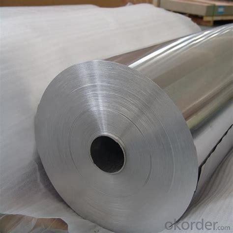 aluminium foil aluminum sheet  foam bubble insulation real time quotes  sale prices