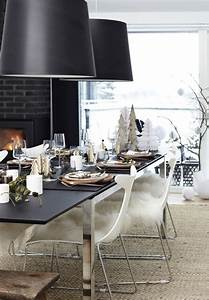 home interior archives page 4 of 23 stylejuicer With kitchen cabinet trends 2018 combined with scandinavian glass candle holders