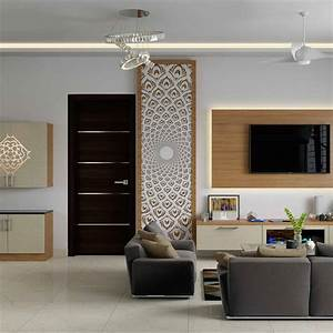 A, Guide, To, Living, Room, Interior, Design, Styles