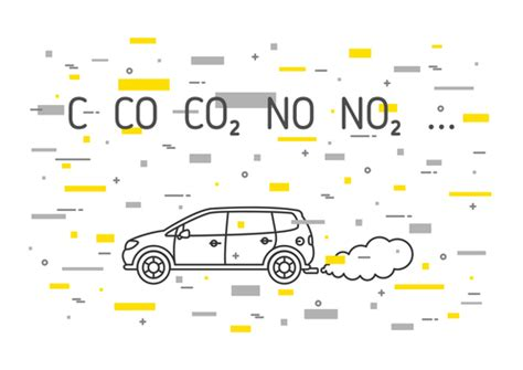 Electric Cars - The problems of fossil fuels   Young ...