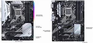 Best Budget Z370 1151 Coffee Lake Motherboards 2018