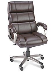 uline conference room chairs office chairs woodstock and modern office chairs on