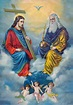 """Why We Say """"God the Father"""" and What Fathers Can Learn ..."""