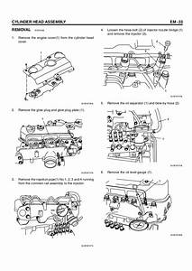 starter crank fuel shutoff solenoid wiring diagram auto With hyundai excavator flameout solenoid switch 11e16010024hyundai