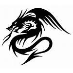 Dragon Tattoos Transparent Pluspng