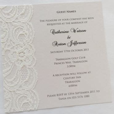 How To Write Guest Names On Wedding Invitation 28 Images