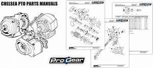 Chelsea Pto Parts Manuals Pdf