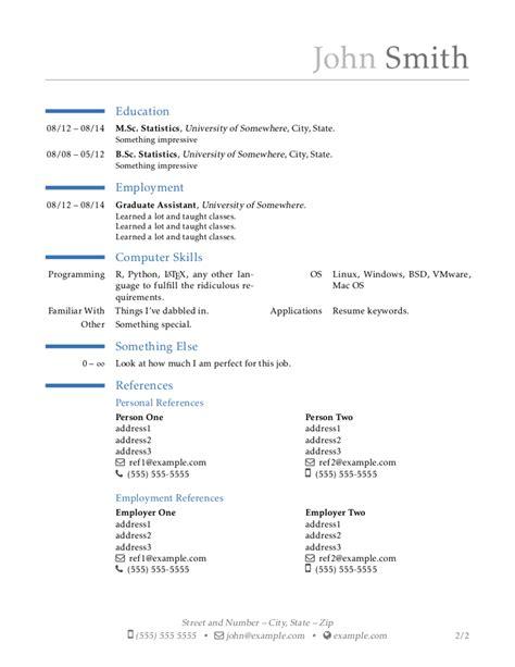 latex r 233 sum 233 template brett klamer