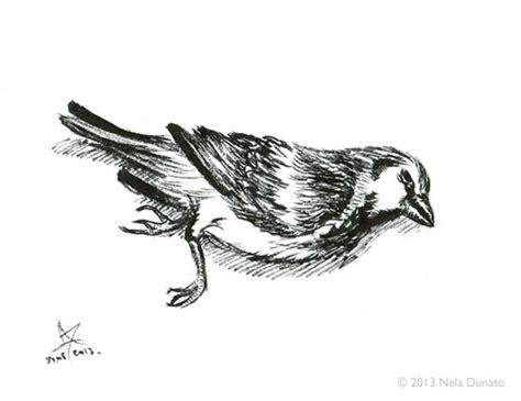 life drawing sketchblog  nela dunato cwtam
