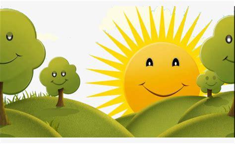 Morning Clipart Morning Sun Sun Clipart Morning Clipart The Rising Sun