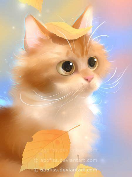 pin by melissa murphy nolan on cats in art pinterest