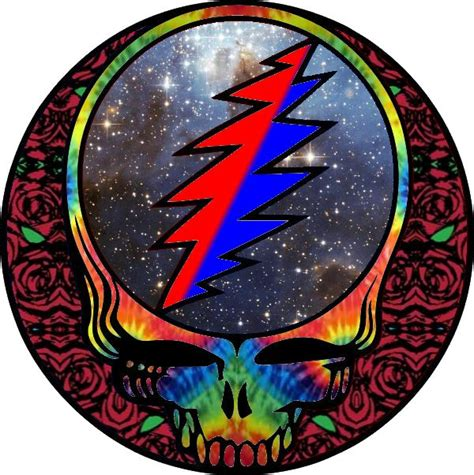 steal  face wallpaper gallery