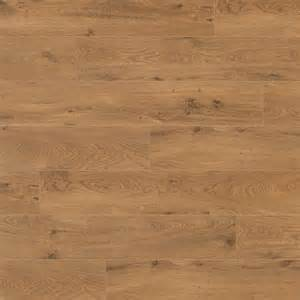 tremendous laminate wooden flooring ideas exposed hardwood material with grey texture