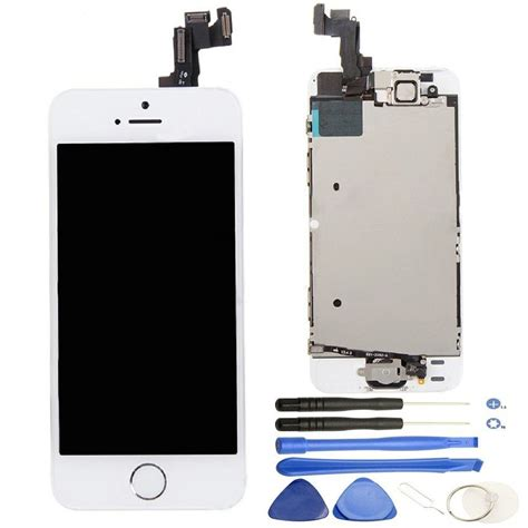 replace iphone 5s screen iphone 5s apple original quality screen